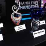 Chandler Chamber Annual Community Awards 11