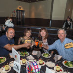 Chandler Chamber Annual Community Awards 8