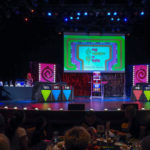 Chandler Chamber Annual Community Awards 3
