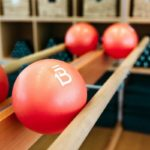 Barre3 Grand Opening 4
