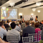 Chandler Chamber of Commerce's Breakfast With the Governor 5