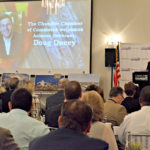 Chandler Chamber of Commerce's Breakfast With the Governor