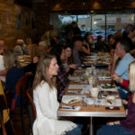 Chandler Lifestyle's Meet the Winemakers 11