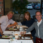 Chandler Lifestyle's Meet the Winemakers 9