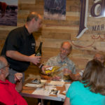 Chandler Lifestyle's Meet the Winemakers 8