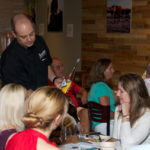 Chandler Lifestyle's Meet the Winemakers 7