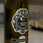 Chandler Lifestyle's Meet the Winemakers 6