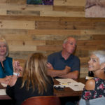 Chandler Lifestyle's Meet the Winemakers 5