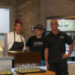 Chandler Lifestyle's Meet the Winemakers 4