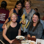 Chandler Lifestyle's Meet the Winemakers 1