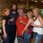 Chandler Lifestyle's Meet the Winemakers