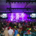 Chandler Compadres' Rock the Cause for Kids 4