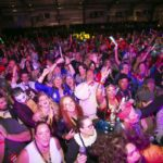 Chandler Compadres' Rock the Cause for Kids 1