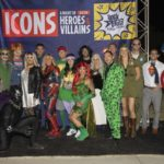 Chandler Compadres' Rock the Cause for Kids 5