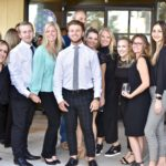 Chandler Chamber of Commerce Ribbon Cutting at Young Orthodontics 5