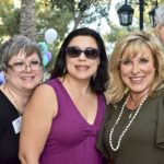 Chandler Chamber of Commerce Ribbon Cutting at Young Orthodontics 4