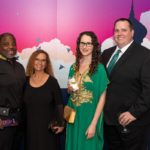 ICAN's 5th Annual dreamBIG Gala 1