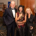 ICAN's 5th Annual dreamBIG Gala 2