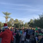 Jingle Jog 2019 3