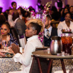 BronzeLens Film Festival Celebrates 8 Years With A Bang! 3