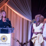 BronzeLens Film Festival Celebrates 8 Years With A Bang! 2