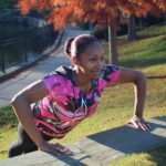 Four Fitness Trends to Reset Your Routine with Precision Athletic Corps 5