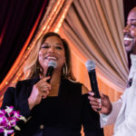 BronzeLens Film Festival Celebrates 8 Years With A Bang! 1