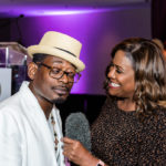 BronzeLens Film Festival Celebrates 8 Years With A Bang!