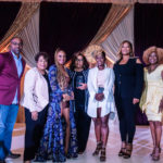 BronzeLens Film Festival Celebrates 8 Years With A Bang! 4