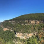 Top Seven Instagrammable Locations in Georgia State Parks 12