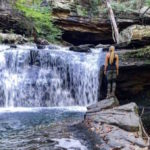 Top Seven Instagrammable Locations in Georgia State Parks 29
