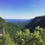 Top Seven Instagrammable Locations in Georgia State Parks 10