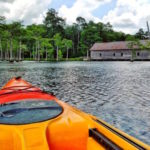 Top Seven Instagrammable Locations in Georgia State Parks 27