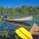 Top Seven Instagrammable Locations in Georgia State Parks 21