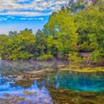 Top Seven Instagrammable Locations in Georgia State Parks 26