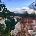 Top Seven Instagrammable Locations in Georgia State Parks 7
