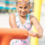 Take a Splash at Duncan Park Splash Pad in Fairburn 14