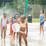 Take a Splash at Duncan Park Splash Pad in Fairburn 11