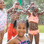 Take a Splash at Duncan Park Splash Pad in Fairburn 10