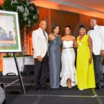 National Black Arts Festival Celebrates 30 Years of Arts and Educational Excellence 1