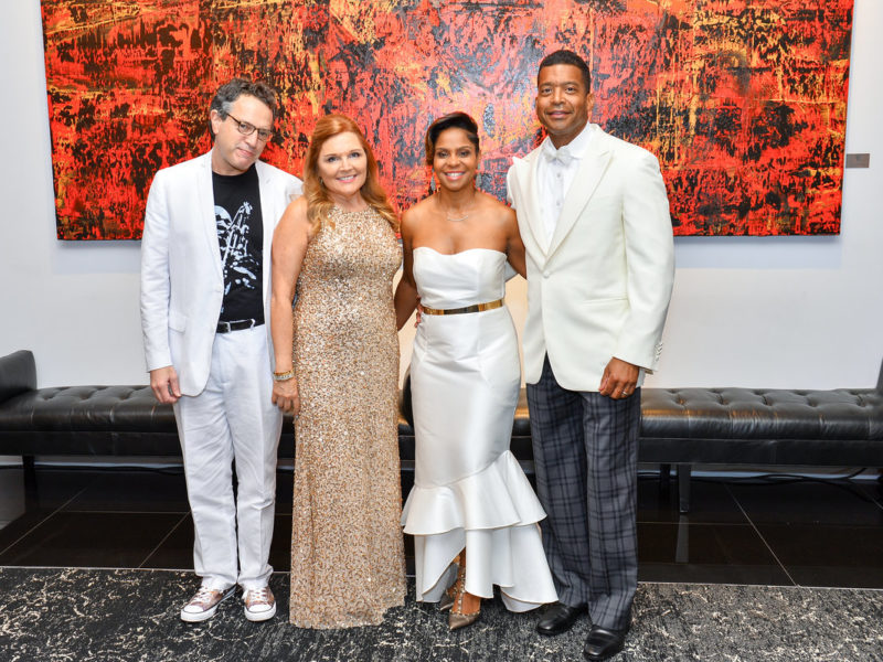 National Black Arts Festival Celebrates 30 Years of Arts and Educational Excellence 2