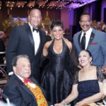 Become a Member of the Mayor's Royal Court in Support of A Great Cause 5