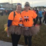 Parker Turkey Day 5K 4