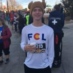 Parker Turkey Day 5K 3