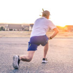 A Beginner's Guide to Running 14