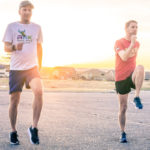 A Beginner's Guide to Running 12