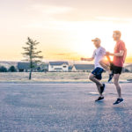 A Beginner's Guide to Running 10