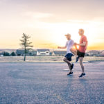 A Beginner's Guide to Running 11