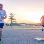 A Beginner's Guide to Running 9