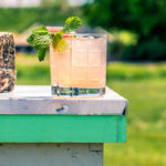 Sweet Summertime Concoction 2